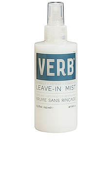 Leave-In Mist VERB $18