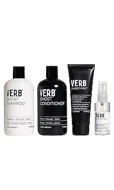 Ghost Weightless Kit VERB $50