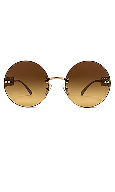 Rock Icons Round VERSACE $389
