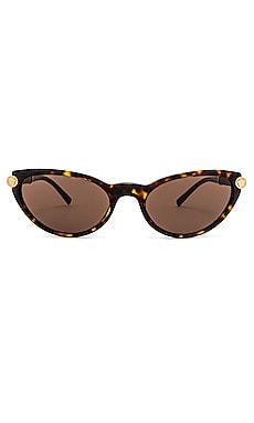 V- Rock Cat Eye VERSACE $295