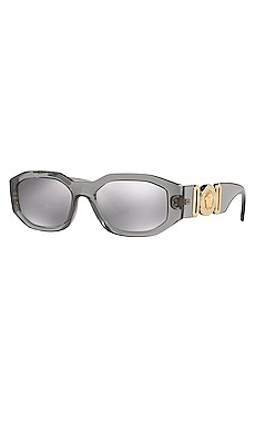 Tribute Oval VERSACE $303