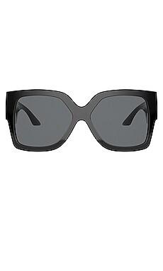 ROCK ICON'S SPECIAL PROJECT GRECA 太陽鏡 VERSACE $303