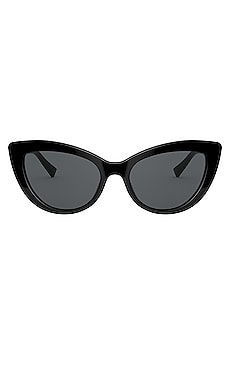 Butterfly Acetate VERSACE $278 NEW