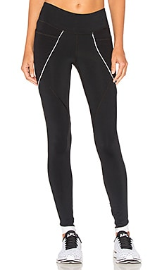 Foundation Legging