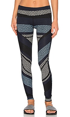 Adventure Legging