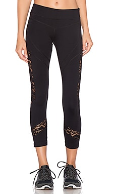 Vimmia Excellence Pant in Black