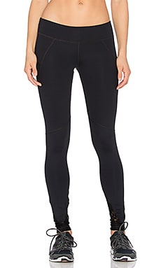 Vimmia Composure Pant in Black