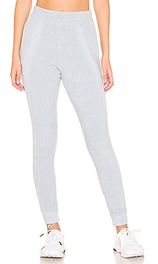 Warmth Jogger Vimmia $38 (FINAL SALE)