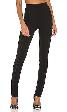 X CRK High Waist Legging Vimmia $158