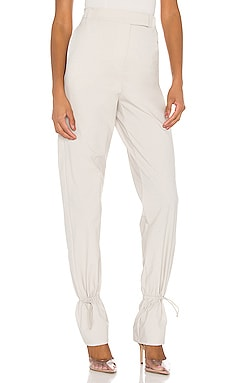 X CRK Parachute Two Way Pant Vimmia $238