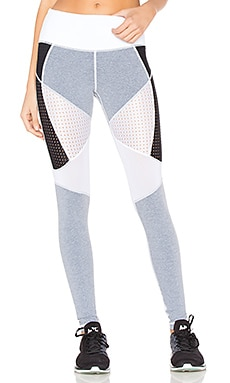 Diligence Legging Vimmia $75