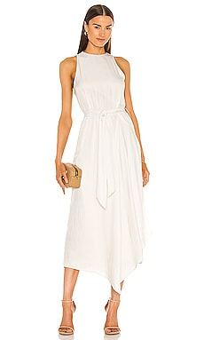 ROBE Vince $395 Mariage