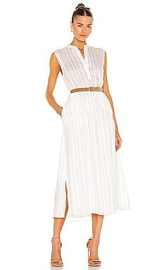 ドレス Vince $207