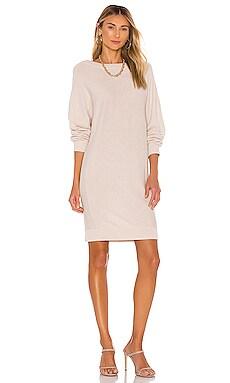 Dolman Sleeve Dress Vince $395 NEW ARRIVAL