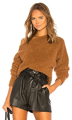 PULL TEDDY Vince $238