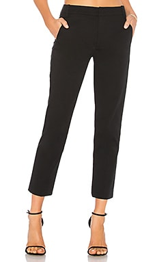Coin Pocket Chino Pant Vince $195 BEST SELLER