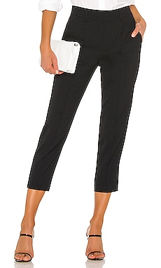 Easy Pull On Pant Vince $295