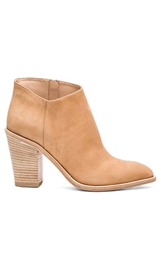 Easton Bootie in Sand