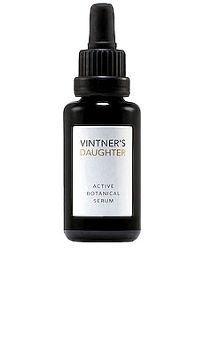 Active Botanical Serum Vintner's Daughter $185