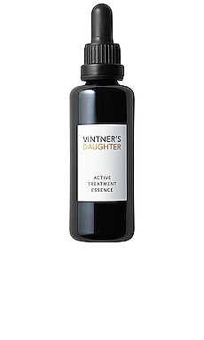 Active Treatment Essence Vintner's Daughter $225
