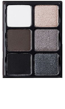 Theory III Eyeshadow Palette Viseart $45 BEST SELLER