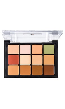 HD Palette Viseart $80
