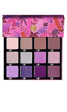Violette Entendu Palette Viseart $44 BEST SELLER
