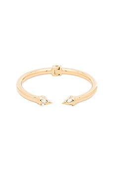 Vita Fede Mini Titan Asteria Bracelet in Gold