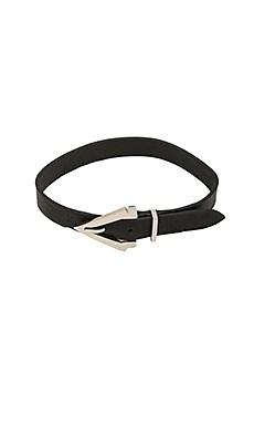 Titan Pelle Bracelet