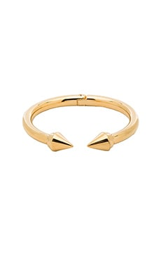 Original Titan Bracelet in Gold
