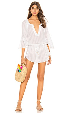 ROBE TUNIQUE Vix Swimwear $138