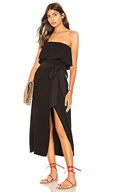 Strapless Dress Vix Swimwear $268