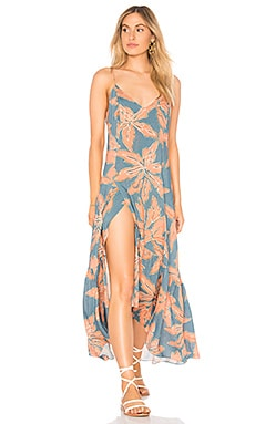 14b5c6ba320d Elma Dress Vix Swimwear $119 ...