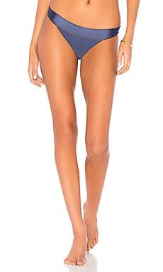 Купить Низ thick band - Vix Swimwear, Бикини, Бразилия, Синий