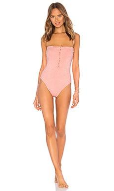 Vix Swimwear