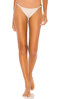 Ella String Bottom Vix Swimwear $112 NEW ARRIVAL