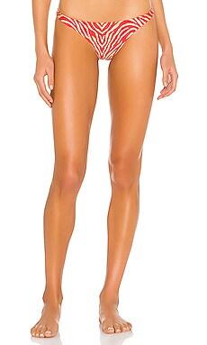 Basic Cheeky Bikini Bottom Vix Swimwear $88 BEST SELLER