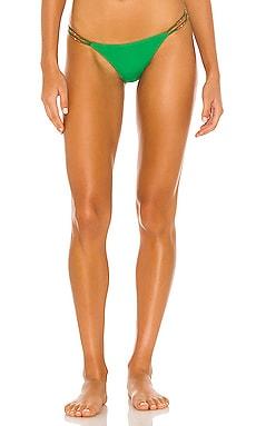 Laura Bikini Bottom Vix Swimwear $116