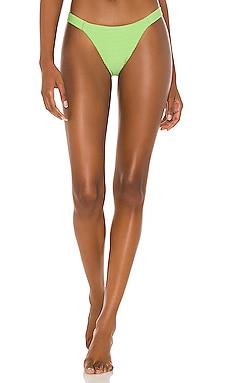 Dune Fany Detail Bikini Bottom Vix Swimwear $96 BEST SELLER