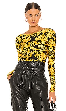 BODY Versace Jeans Couture $225