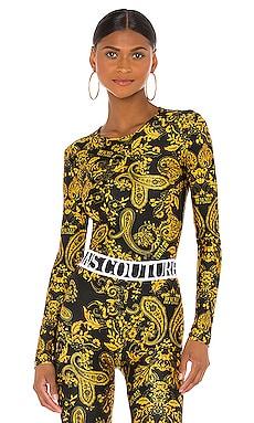 BODY Versace Jeans Couture $225 MÁS VENDIDO