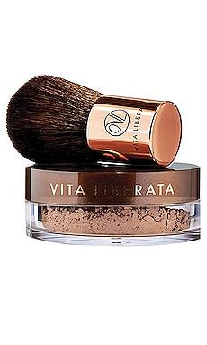 Trystal Minerals Self Tanning Bronzing Minerals Vita Liberata $55 BEST SELLER