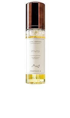 Invisi Foaming Tan Water Vita Liberata $39 BEST SELLER