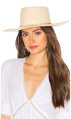 Celestine Hat Van Palma $142