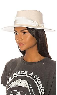 Lucien Hat Van Palma $257