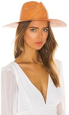Lea Hat Van Palma $242