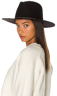 BASILE 모자 Van Palma $260