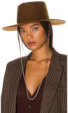 ULYSSE 모자 Van Palma $283