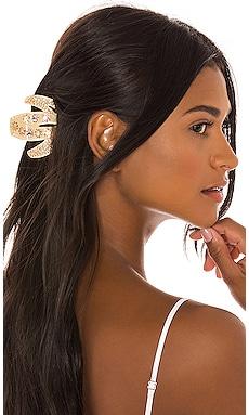 Lotus Clip Valet $75
