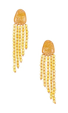 Abis Earrings Valet $69